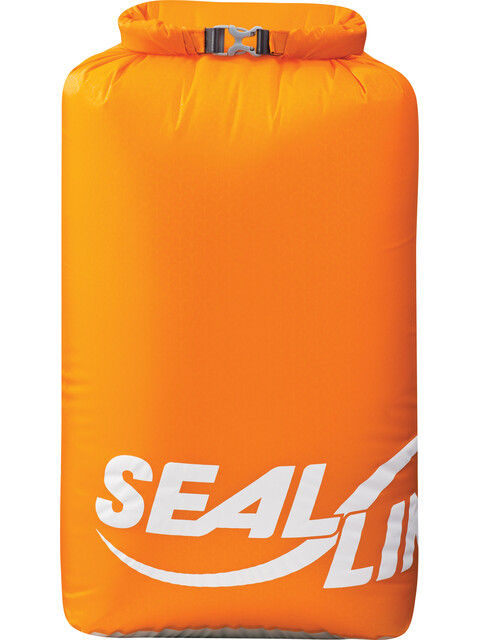 SealLine Blocker Dry Sack 30l orange